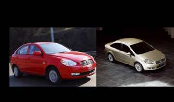 ahmedabad man loses two cars to thieves in 3 days...