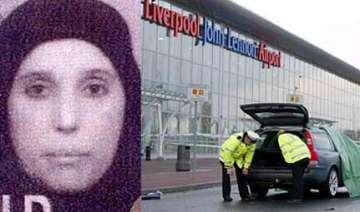 jihadi mother who wanted to turn children into...
