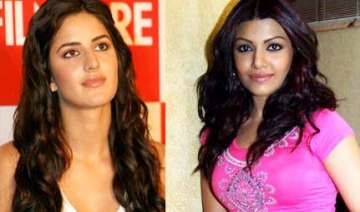 how bollywood stars coped with storm phyan -...