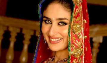 kareena to wear rs 40 lakh royal necklace at her...