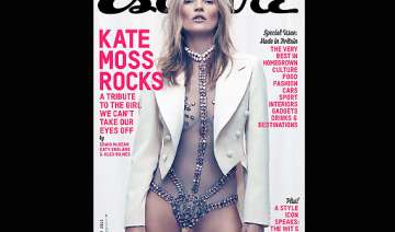 kate moss flaunts her flawless figure for men s...