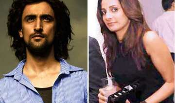 kunal kapoor dating naina bachchan - India TV