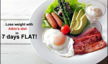atkin s diet lose weight healthy style view 7 day...