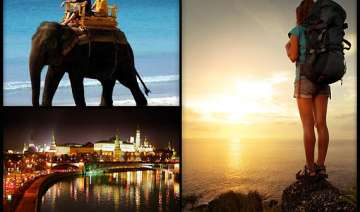 traveling single avoid these destinations view...