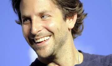 bradley cooper man with sexiest hair - India TV