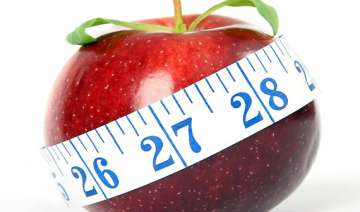 calories important for body - India TV
