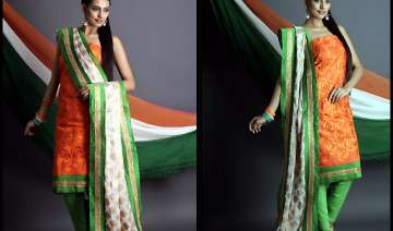 this indepence day try out tricolour food and...