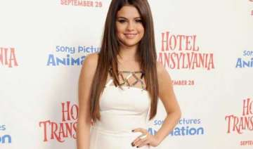 confidence is most attractive about women selena...