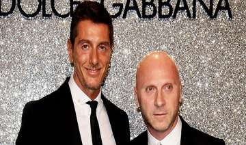 dolce and gabbana founders sentenced to jail -...