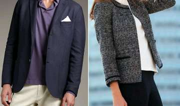 dress up in style this winter - India TV