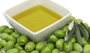 extra virgin olive oil can ward off cancer but is...
