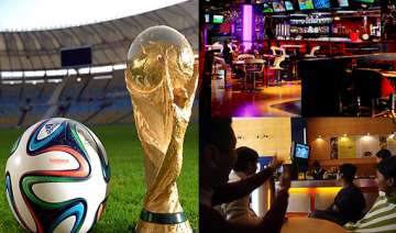 fifa world cup 2014 delhi pubs restaurants offer...