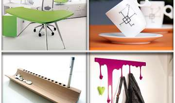 glam up your office with funky accessories -...