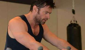 hugh jackman took tips to build lean muscle -...