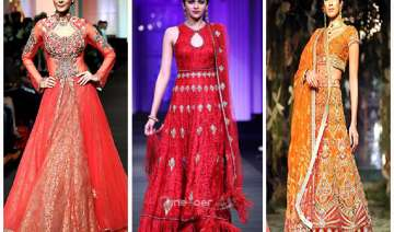 india bridal fashion week heads to london in 2014...