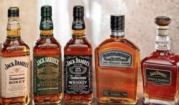 jack daniel s tennessee honey is now available in...