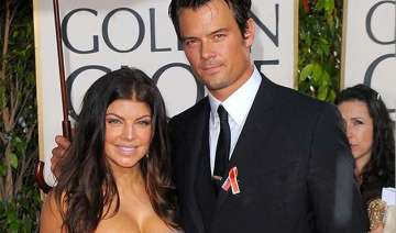 fergie opts for marriage therapy with hubby -...
