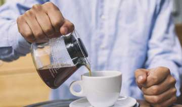 coffee increases risk of heart attack and...