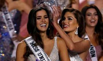 colombia s paulina vega wins miss universe 2014...