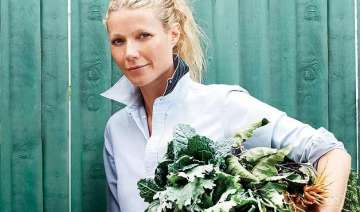 gwyneth paltrow to launch third cookbook - India...