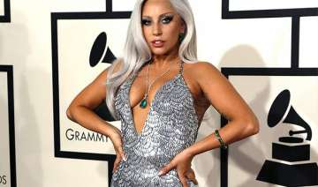 who will design lady gaga s wedding dress - India...