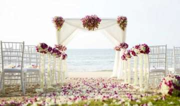 steps to help you fund your dream wedding - India...