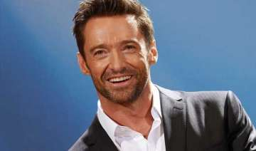 hugh jackman to launch sunscreen for kids - India...
