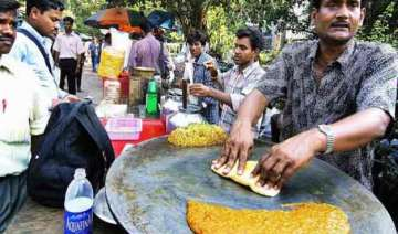 top 10 best road side food in delhi you just can...