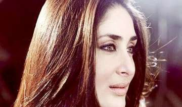 kareena kapoor khan doles out tips for flawless...
