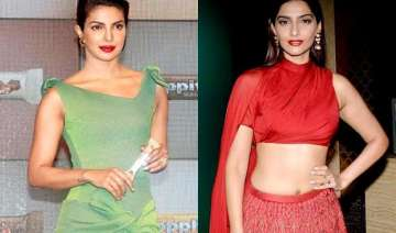 sonam kapoor and priyanka chopra s dramatic new...