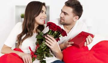 five ways to make your valentine s day date...
