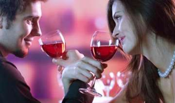 revealed know the unusual secret behind romantic...