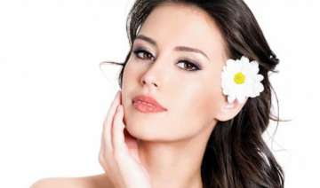 take care of your skin during monsoon - India TV