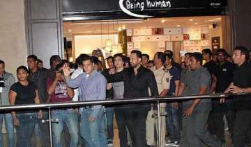 south african website to retail salman s being...