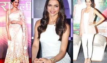 deepika padukone birthday special her love for...