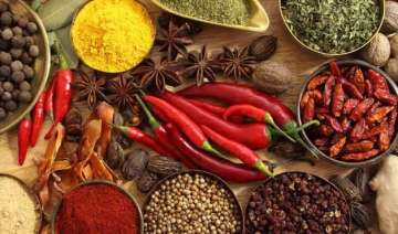 eat spicy food daily to lower death risk - India...