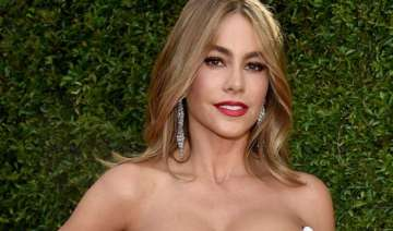 sofia vergara doesn t want to age - India TV