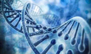 most people carry recessive disease mutations -...