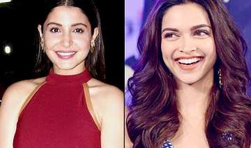 how to keep skin glow in summer - India TV