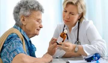 dementia drugs can lead to harmful weight loss -...