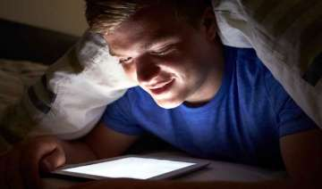 night owls face greater diabetes risk - India TV