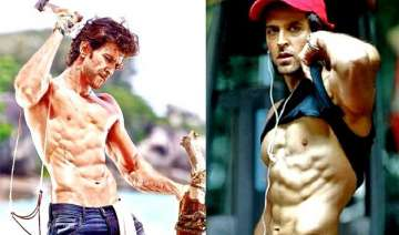 happy birthday hrithik roshan know how the greek...