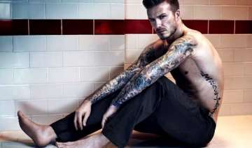 david beckham to launch his own fashion line -...