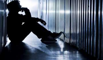 depression doesn t spread researchers - India TV