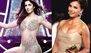 5 tips to style nude coloured outfits - India TV