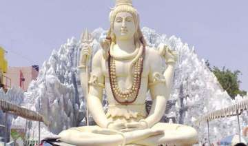 make lord shiva happy with these delicious sweet...
