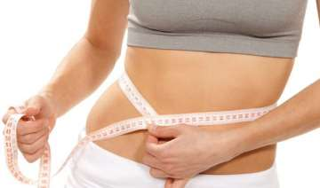 low fat diet won t make you slimmer in long term...