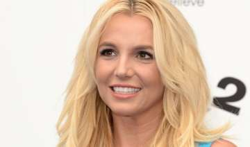 britney spears obsessed with meditating - India TV