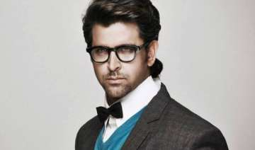 hrithik roshan to teach world s largest lesson -...