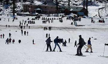 himachal turns into skiers paradise after record...